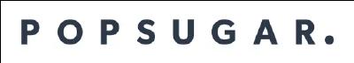 psugar_logo